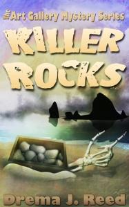 KillerRocks