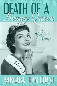 Death_of_a_Beauty_Queen_1600x2400_(Ebook)
