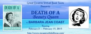 great-escape-tour-banner-large-death-of-a-beauty-queen640
