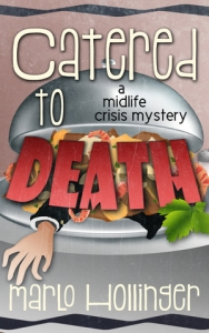 CateredtoDeath_ebook_Final