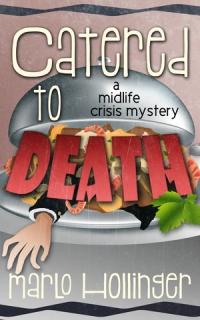CateredtoDeath_ebook_Final