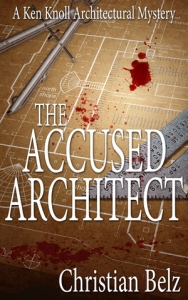 TheAccusedArchitect_ebook_final