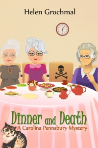 Dinner_and_Death_1600x2400_(Ebook)