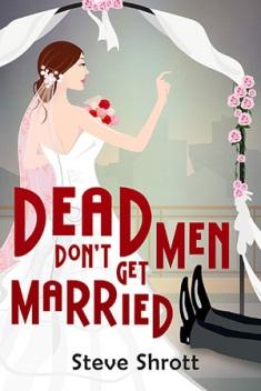 Dead_Men_Don't_Get_Married_360x540_(Website)