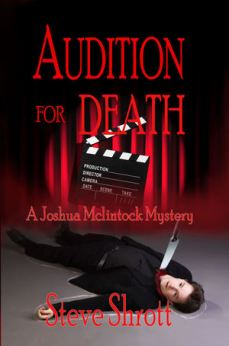 jpg_front_Audition_for_death