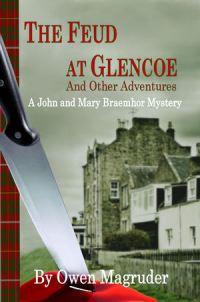 front_cover_Glencoe