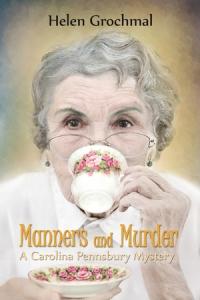 Manners_and_Murder_1600x2400_Ebook.jpg
