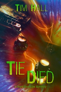 Tie_Died
