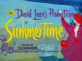 Summertime 0