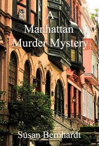 a-manhattan-murder-mystery